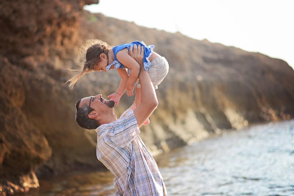 צילומי משפחה בחיפה