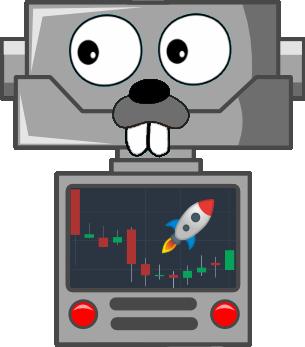 site- uri unde să faci bani rapid opțiuni fără investiții în bani reali