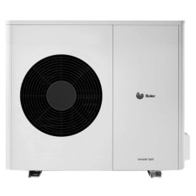BULEX GENIA AIR WARMTEPOMP SPLIT HA 3-5 OS 230V  img