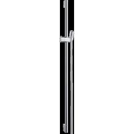 HANSGROHE UNICA C 900MM ISIFLEX B 1600 MM CHROOM img