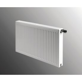 SUPERIA UNI 6 RADIATOR 400.11.400UK (266 W) (S) img