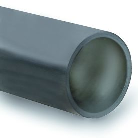 "DYKA SOCAREX LDPE 6/4"" NORMAAL ROL 100 M img"