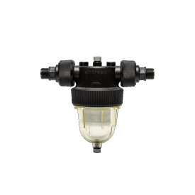"""CINTROPUR WATERFILTER  NW 18 3/4"""" (NW 18 3/4"""") img"""