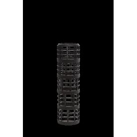 CINTROPUR FILTERSTEUN PVC NW 25 img