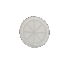 CINTROPUR DEKSEL PVC NW 18/25/32 REF 6 img