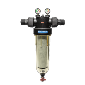 """CINTROPUR WATERFILTER  (NW 500 2"""") img"""
