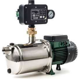 DAB POMP EUROINOX 30/30 M-CONTROL D-GSET img