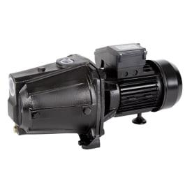 JOHNSON JET 100/80-T - 2,2KW 3~230/400 (N4175050) img