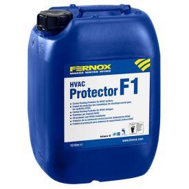 FERNOX  F1 PROJECTOR 10 L img