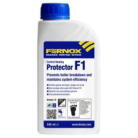 FERNOX F1 PROTECTOR  500 ML img