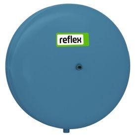 "REFLEX EXPANSIEVAT VLAK SAN C-DE 8 G3/4"" 8L BLAUW img"