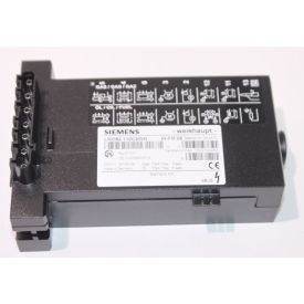 WEISHAUPT MANAGER W-FM 05 img