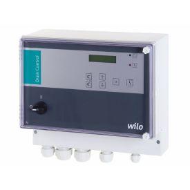 WILO PRESSCONTROL FC / HICONTROL 1 (6) img