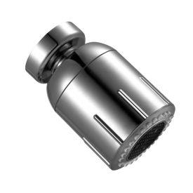 NEOPERL VARIO SCHUIMSTRAALBREKER M22/M24 BLISTER 139 VERCHROOMD img