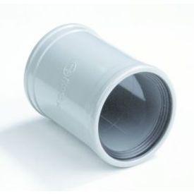 DYKA PVC STEEKMOF 110 2MV img