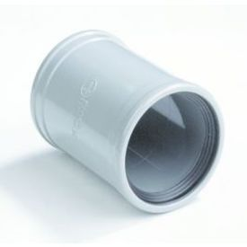 DYKA PVC STEEKMOF 200 2MV img