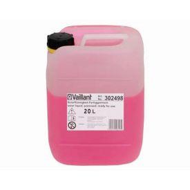 VAILLANT ZONNE-ENERGIEVLOEISTOF DRUK 20 L 302498) img
