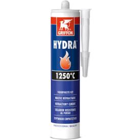 GRIFFON HYDRA 310 ML KOKER img