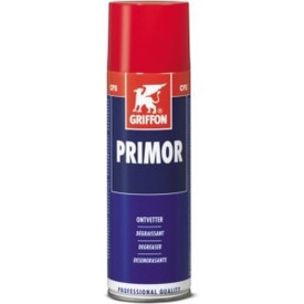 GRIFFON PRIMOR ONTVETTER 300 ML SPUITBUS img