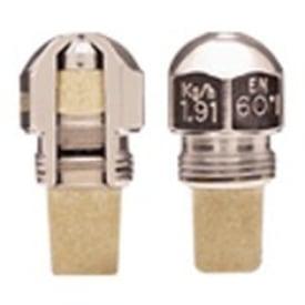 STEINEN SPROEIER TYPE S 2.50 - 45° img
