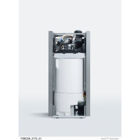 VAILLANT ECOVIT GASVLOERKETEL SOLO CONDENSATIE VKK 286 img