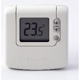 HONEYWELL KAMERTHERMOSTAAT DIGITAAL img