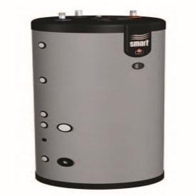 ACV MULTI-ENERGIE BOILER SLME200 img