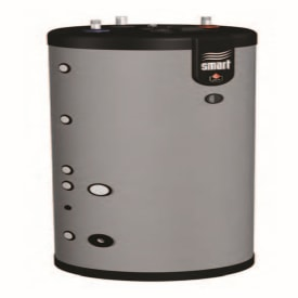 ACV MULTI-ENERGIE BOILER SLME400 img