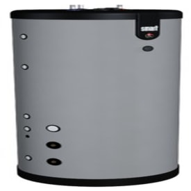 ACV MULTI-ENERGIE BOILER SLME600 img
