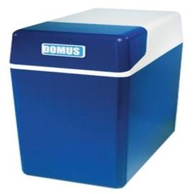 DOMUS WATERONTHARDER (800 liter) DPS 300 img