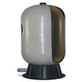 AUBIA WELLMATE COMPOSITE BALGKETEL 120 L img