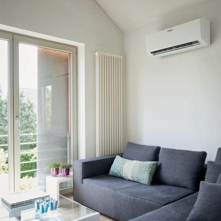 Airconditioning img