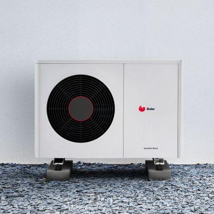 Warmtepomp en warmtepompboiler img