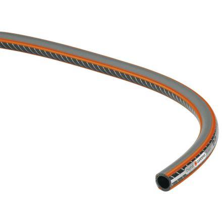 PVC slangen en hulpstukken img
