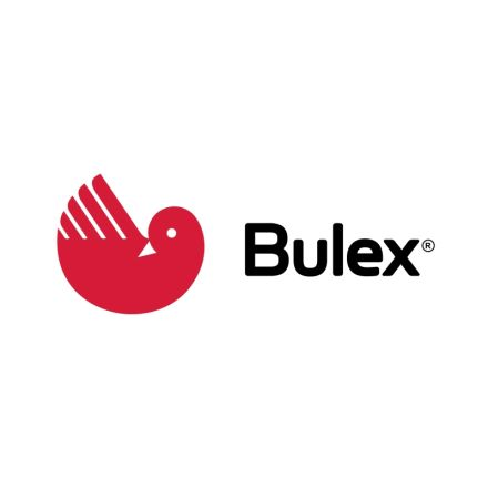 Bulex img
