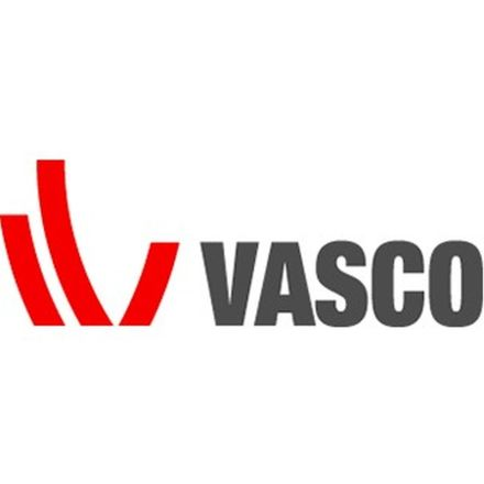 Vasco img