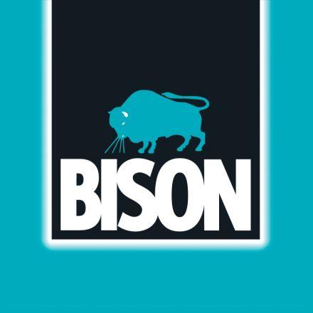 Bison img