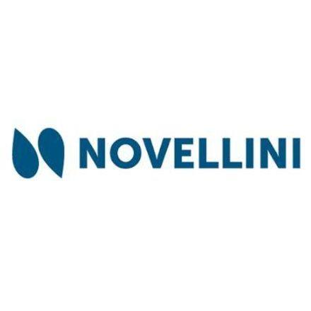 Novellini img