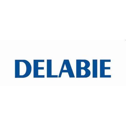 Delabie img