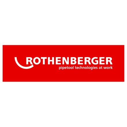 Rothenberger img