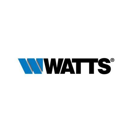 Watts img
