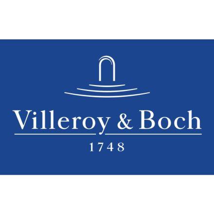 Villeroy & Boch img