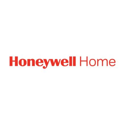 Honeywell (Pittway) img