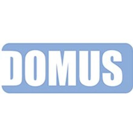 Domus (Halutec) img