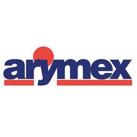 Arymex img