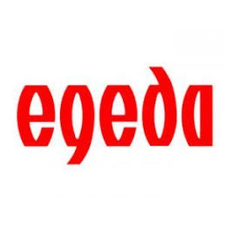 Egeda img