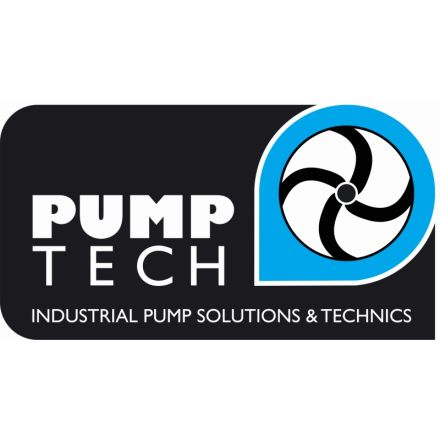 Pumptech img
