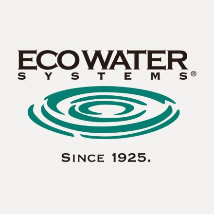 Tapworks Ecowater img