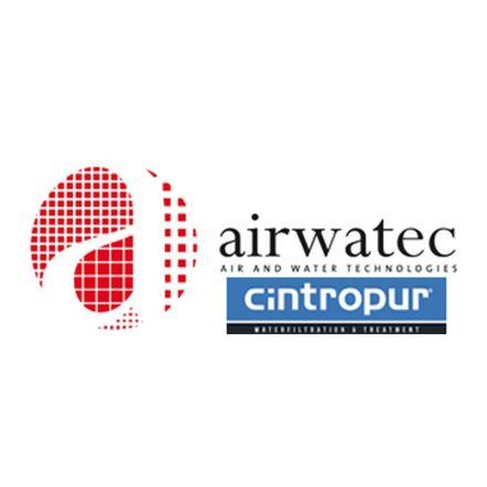 Airwatec Cintropur img