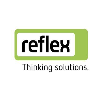Reflex img